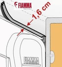 Fiamma Awning Parts Fiamma Awning Parts U0026 Accessories Gumtree Australia Free Local