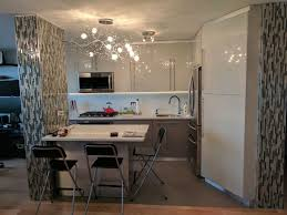 stone countertops staten island kitchen cabinets lighting flooring