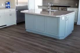 remarkable hardwood flooring san diego on floor throughout san