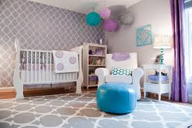 fascinating modern baby room ideas baby room decals