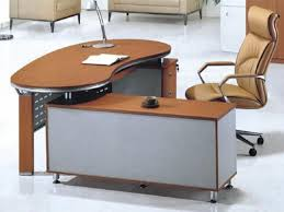 modern office desks office awesome modern office chairs awesome modern office
