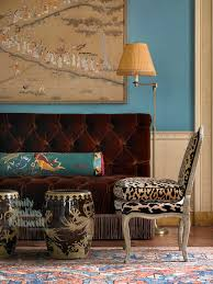 Leopard Chairs Living Room 191 Best Animal Print Decor Images On Pinterest Leopard Prints