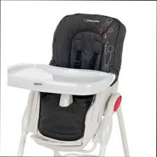 chaise b b confort chaise haute reducteur chaise haute omega bebe confort