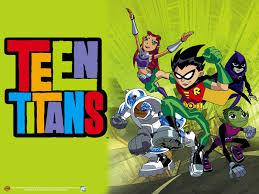 teen titans amazon com teen titans season 1 amazon digital services llc