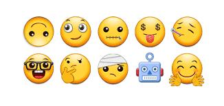 Couch Emoji by Samsung Galaxy S7 Emoji Changelog