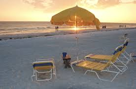 10 best clearwater hotels for families family vacation critic