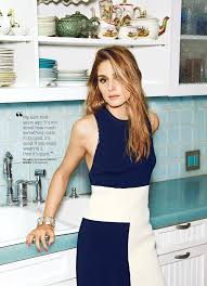 cosmopolitan article olivia palermo shop the shoot olivia for cosmopolitan magazine