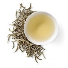 Teh Putih ini 7 manfaat teh putih bagi kesehatan kita