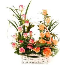 Send Flowers Online The 25 Best Send Flowers Online Ideas On Pinterest Fresh