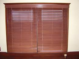interior cool living room decoration with lowes blinds plus