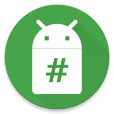 superuser apk mysu superuser for android 8 1 0 apk for android aptoide