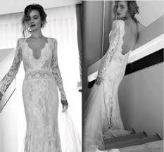 sheath wedding dresses wholesale sheath wedding dresses with sleeves