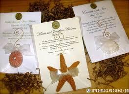 beach wedding favors ideas wedding favors be perfect wedding