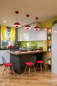 cuisine fonctionnelle petit espace supérieur cuisine fonctionnelle petit espace 10 cuisine