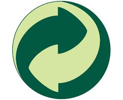 bicchieri di plastica sono riciclabili di imballaggi e rifiuti l esperto risponde l erborista tascabile