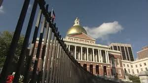 massachusetts house house senate approve 40 2b mass budget necn
