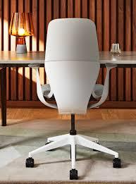 univers du siege silq mobilier bureau la réunion abcd mobilier