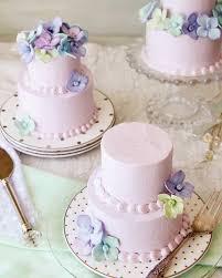 mini wedding cakes mini wedding cakes wonderful inspiration b30 with mini wedding