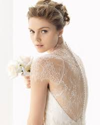 wedding dresses for small bust 2 wedding dresses with alluring back designs elliot
