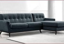 delamaison canap canapé d angle delamaison 999743 canapé d angle tissu design s