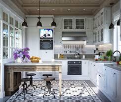 pinterest deco cuisine design d u0027intérieur de maison moderne 19 deco cuisine design