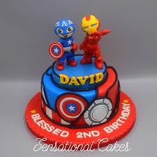 captain america cakes the sensational cakes the buddies cake captain america and iron