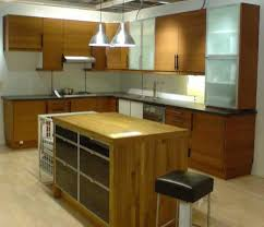 Kitchen Cabinet Plywood by Kitchen Cabinet Calculator Wallabys Design