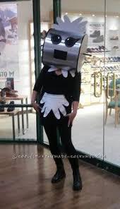 Badass Mens Halloween Costumes Fun Unique Marionette Puppet Master Couple Costume