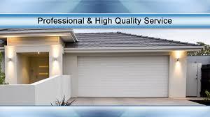 Overhead Door Warranty by Bgo Garage Door Repair U0026 Openers Sydney Garage Doors U0026 Fittings