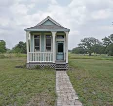 Tiny Victorian House Plans Tiny Victorian Foundation Cottage With Loft Above Kitchen
