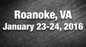 monster truck show roanoke va results page 17 monster jam