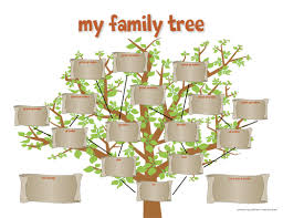 research a family tree go mighty