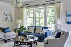 spaces for the way you live jennifer palumbo interior design