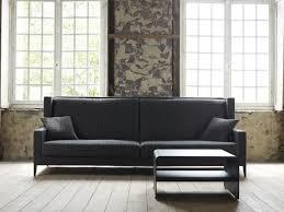 passe partout canapé canapé aragon de passe partout passepartoutnv be furniture