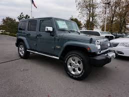 2016 jeep wrangler unlimited sahara jeep wrangler suv 2015 unlimited sahara mustcars com