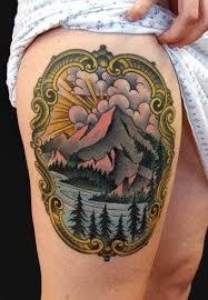 10 cool refreshing tattoos tattoodo