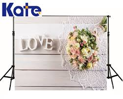 backdrops beautiful kate wedding theme photography backdrops beautiful bouquet photo