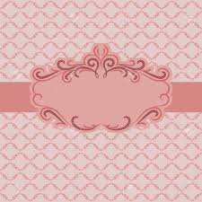 background card background template