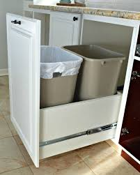 Kitchen Recycling Bins For Cabinets 112 Best Kitchen Images On Pinterest Kitchen Kitchen Ideas And