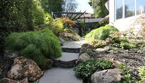 Japanese Style Garden by Subtropical Garden Design Google Search Landscaping Ideas
