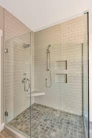 bathroom floor plans walk in shower bathroom incredible doorless walk in shower designs ideas