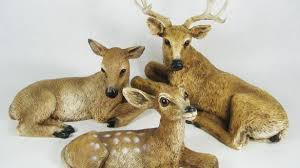 home interior deer pictures fabulous gallery of home interior figurines in german home psp