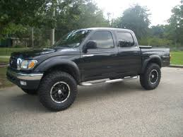 best 25 2003 toyota tacoma ideas on pinterest 1998 toyota