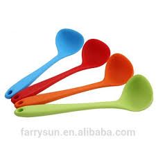 Kitchen Cooking Utensils Names by Names Of Spoon Utensils Names Of Spoon Utensils Suppliers And