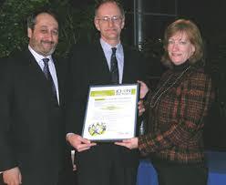 hec montreal bureau hec montréal announces its sustainable development aims