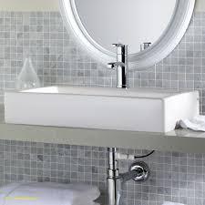 best of above counter bathroom sinks 6 director