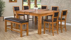 234 best expandable tables images amazing expandable dinner table