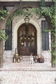 best 25 round door ideas on pinterest unique doors doors and