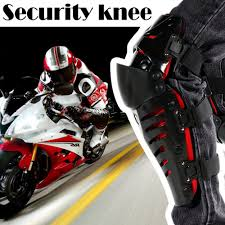 motocross protection gear online get cheap pads motocross racing aliexpress com alibaba group