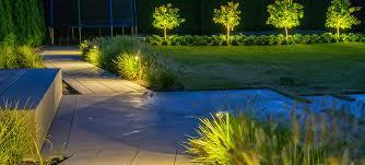 Landscape Lighting Techniques The Best Lighting Techniques For Your Landscape Garden Light Led